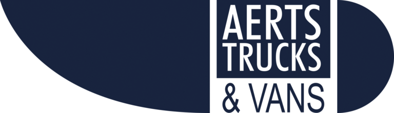 Aerts Trucks & Vans