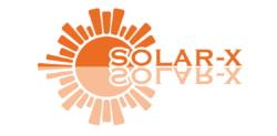 Solar-x