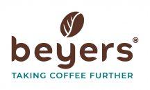 Beyers Logo