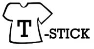T-Stick
