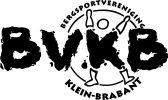 bvkb (1)